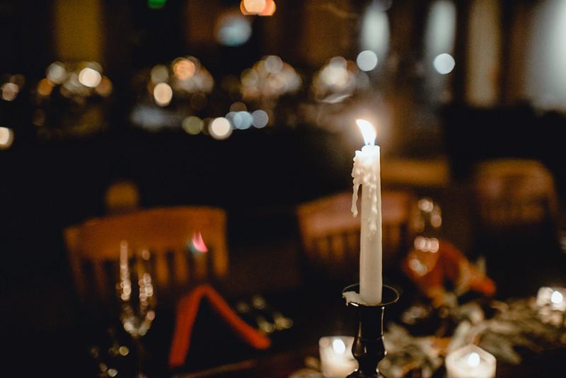 Requiem Images - Luxury Boho Winter Mountain Intimate Wedding - Seven Springs - Laurel Highlands - Blake Holly -1535.jpg