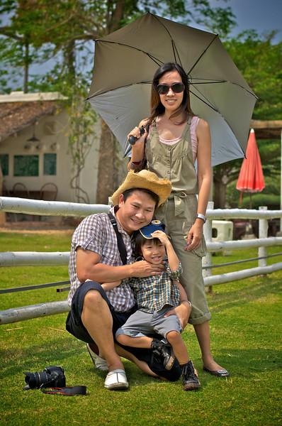 Beautiful family.jpg