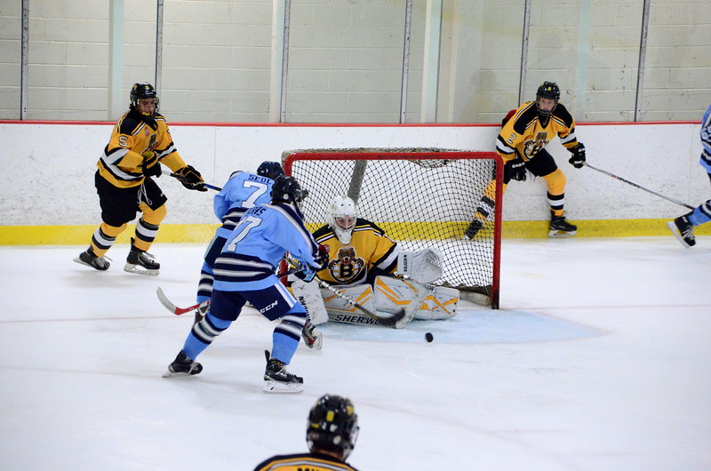 150904 Jr. Bruins vs. Hitmen-051.JPG