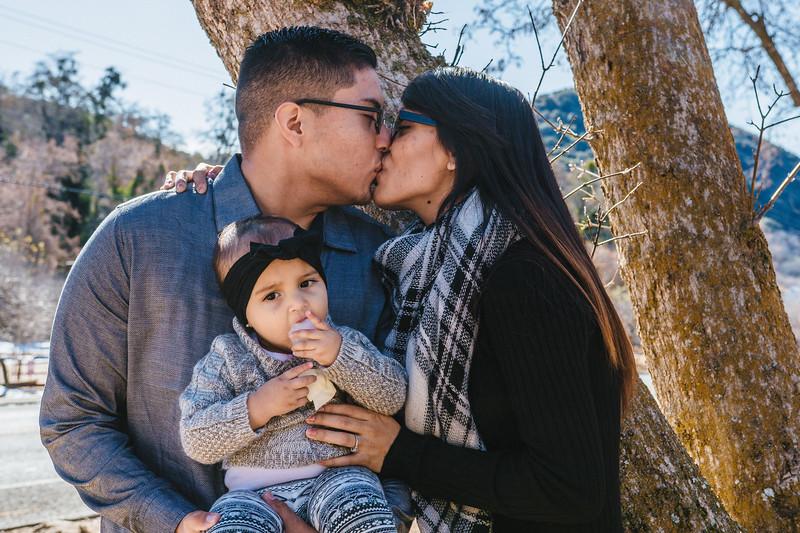 Ilene Daniel & Issis Family Photos in Oak Glen-0687.jpg