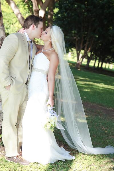 11.06.2012 V&A Wedding-266.jpg