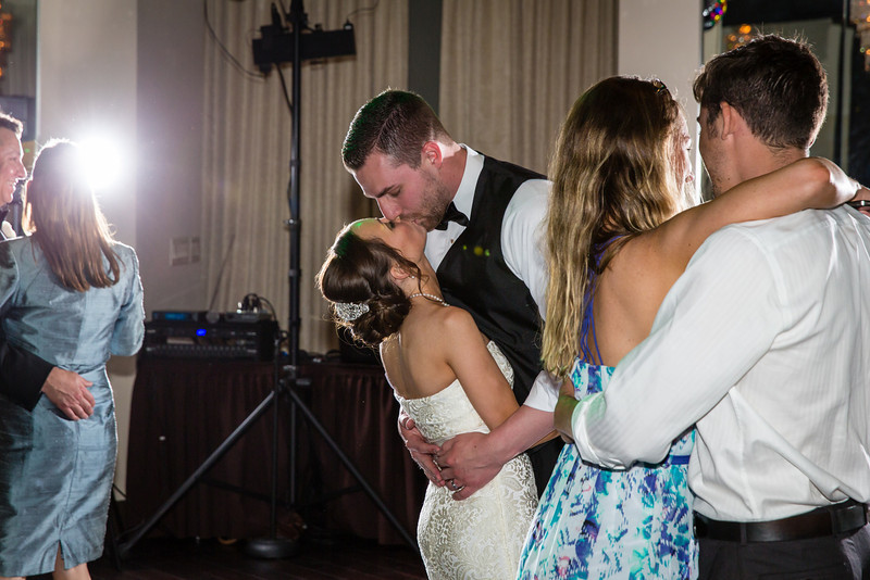 Wedding - Thomas Garza Photography-644.jpg