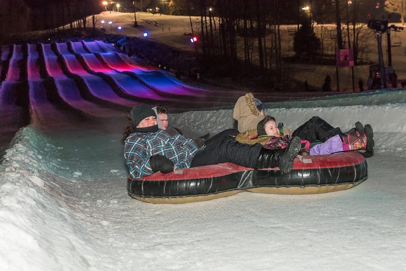 Glow-Tubing_1-29-16_Snow-Trails-9487.jpg