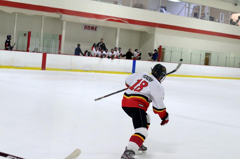 121123 Flames Hockey - Tournament Game 1-222.JPG