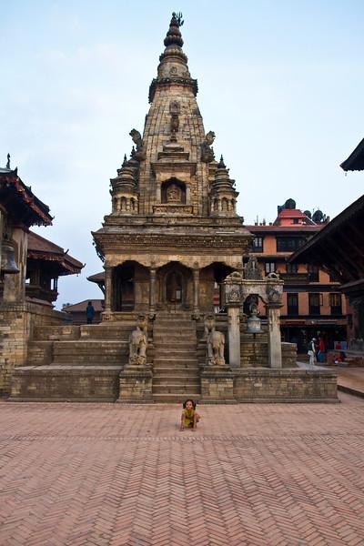 Nepal editadas_43.JPG