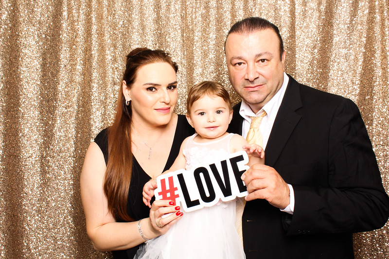 Wedding Entertainment, A Sweet Memory Photo Booth, Orange County-218.jpg