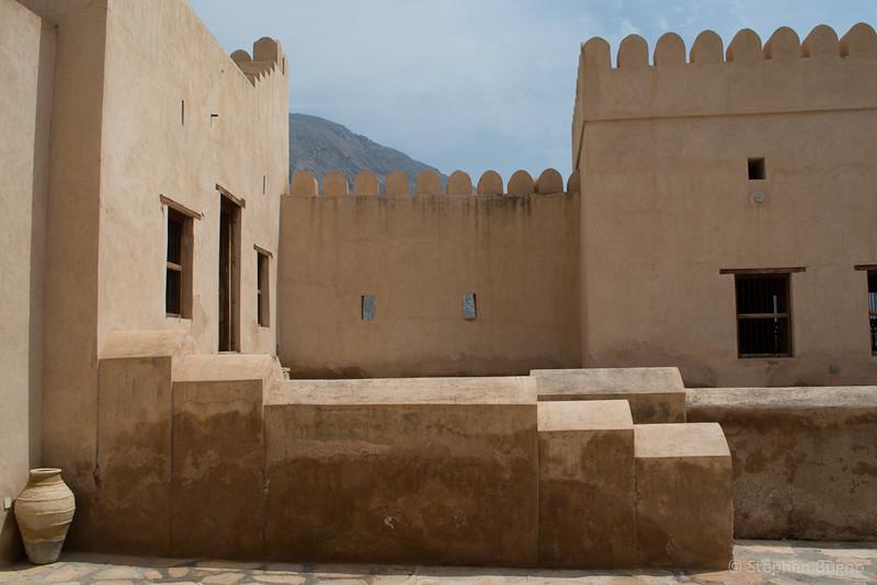 Oman Batinah-0242.jpg
