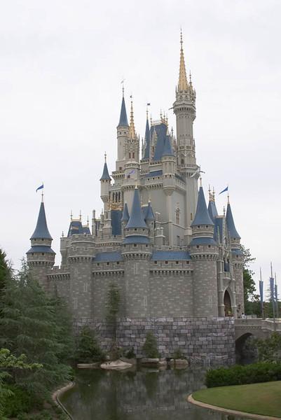 Disney-149.jpg
