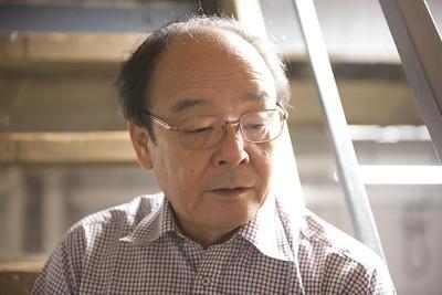 Yoshimasa Ogawahara 300dpi