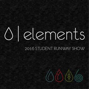 160422 TMFD 2016 Runway Show - Elements