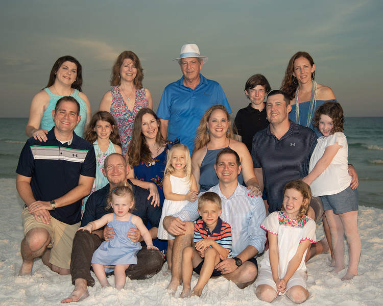 Destin Beach Photography Company DSC_9153-Edit.jpg