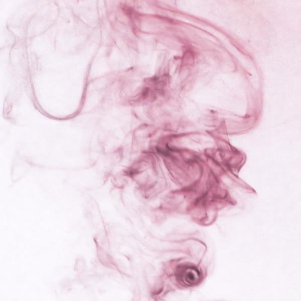 Smoke Trails 4~8377-3sq.