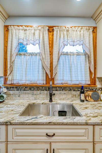 Waggoner Kitchen 2019-3.jpg