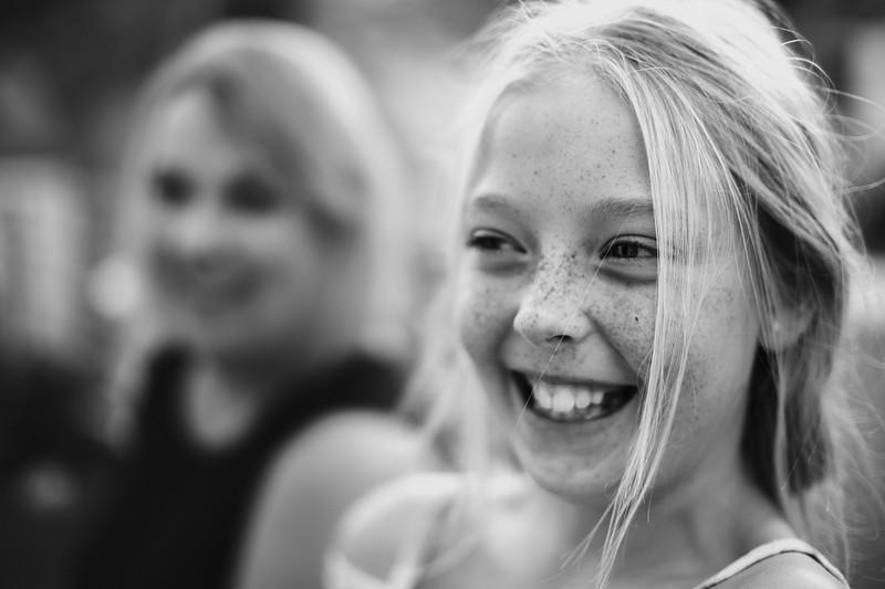 Sydney Smiles