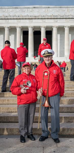 191110_Parade of Heroes_028.jpg