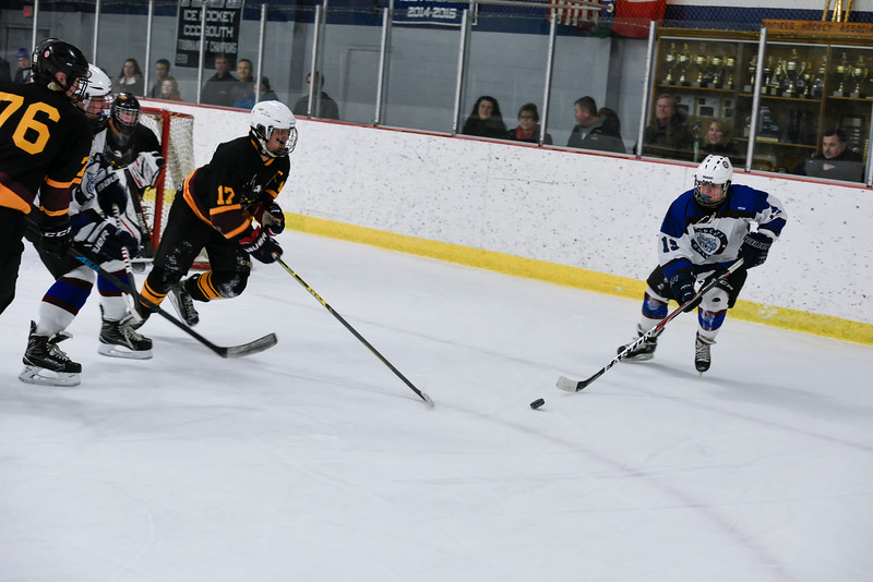 Granby Wildcat Hockey 24.jpg