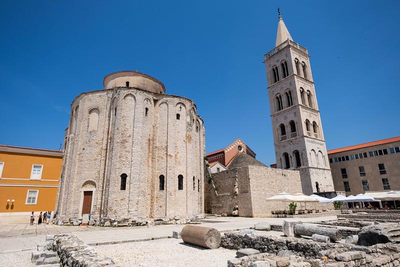 Zadar_Croatia_20150703_0007.jpg