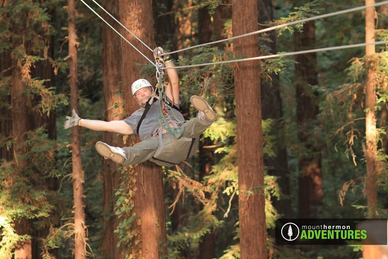 redwood_zip_1473461401353.jpg