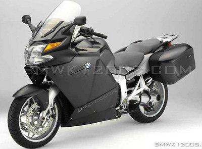 BMW_K1200GT_07_stpz.jpg