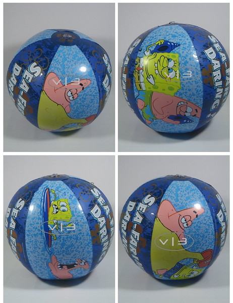IF- SPONGE- Spongebob Ball.jpg