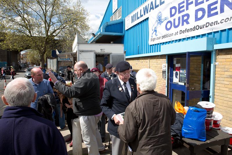 Millwall (8 of 180).jpg