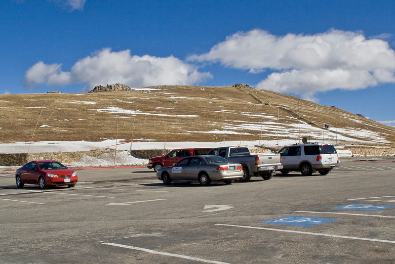 Alpine Ranger Station Parking Lot 3.jpg