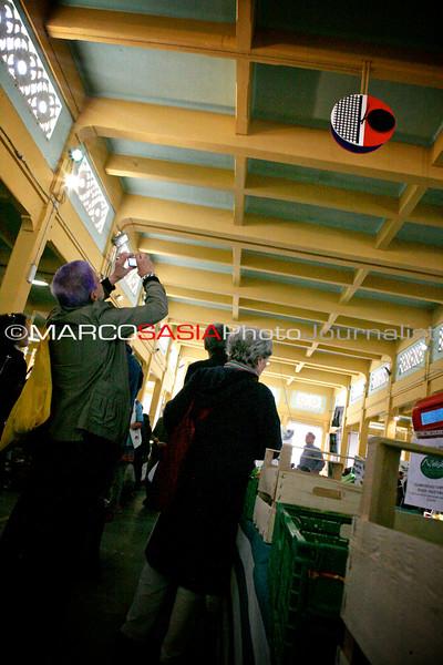 099-Market_Zone2014.jpg