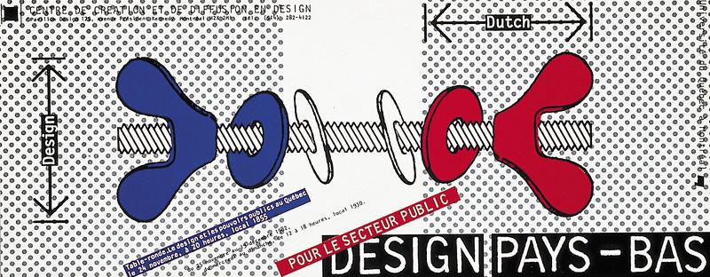 Le design hollandais pour le secteur public_ 8283