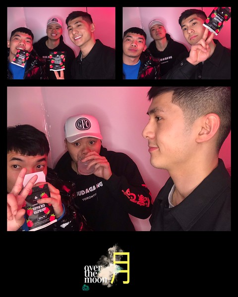 wifibooth_5710-collage.jpg