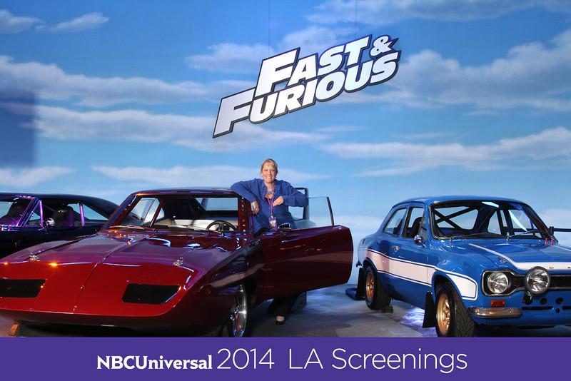 NBCU_Screenings-293.jpg