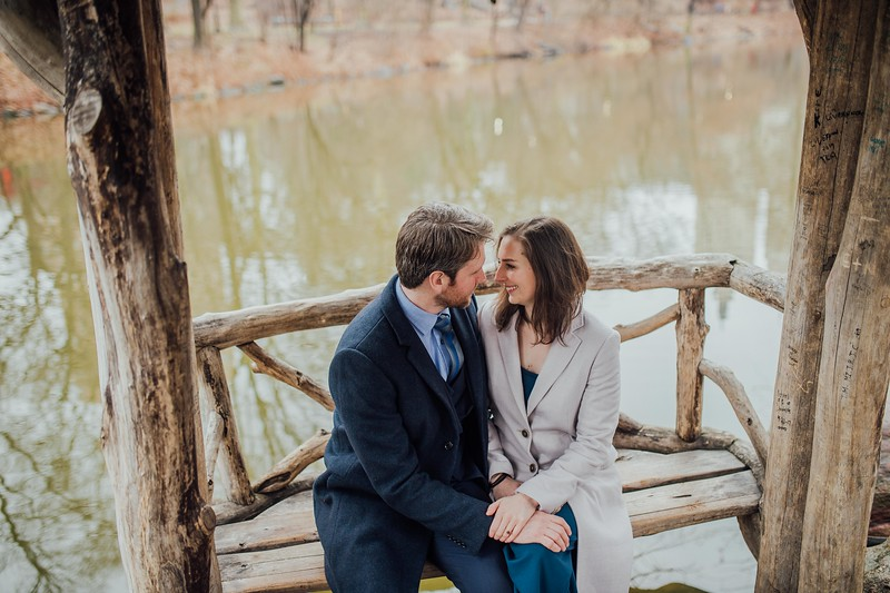 Tara & Pius - Central Park Wedding (92).jpg
