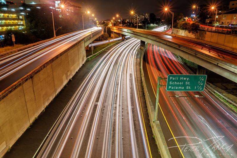 H1 Freeway.jpg