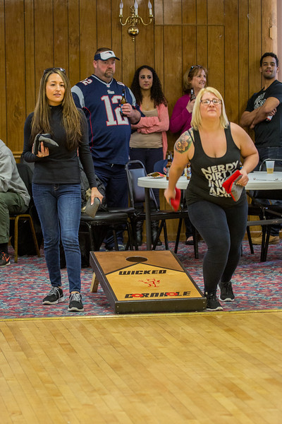 4-9-2016 MDA Cornhole Tournament 160.JPG