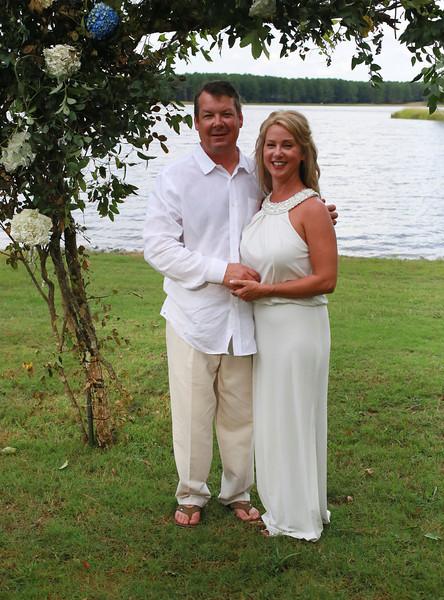 wedding0R9A1720.jpg