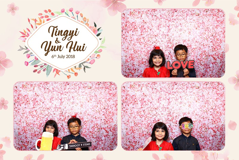 Vivid-with-Love-Wedding-of-Tingyi-&-YunHui-17.jpg