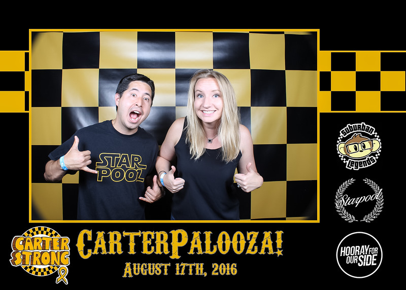 CarterPalooza - Photo Booth-73.jpg