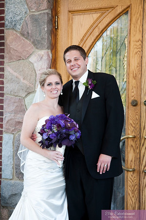 9/24/11 Ciesielski Wedding Proofs - AF