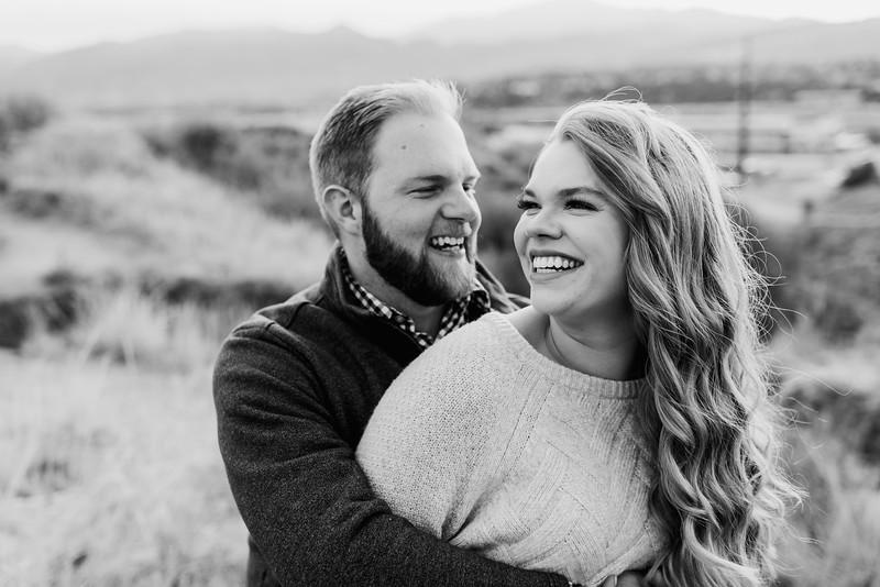 Sean & Erica 10.2019-225.jpg