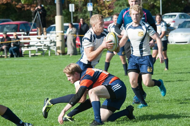 2016 Michigan Rugby vs. Illinois 535.jpg