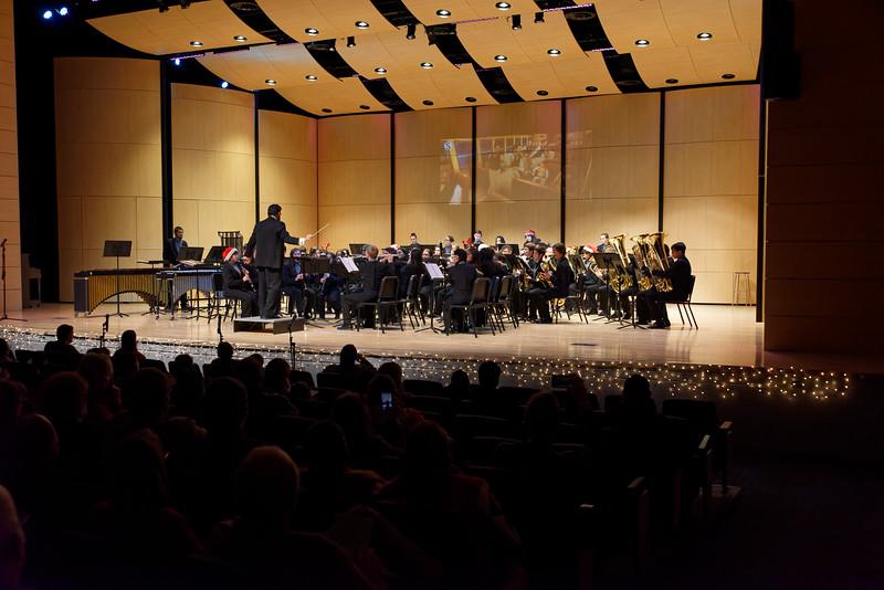 028-Valencia Wind Symphony.jpg