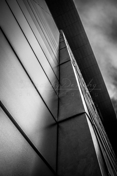 Architecture Prints For Sale