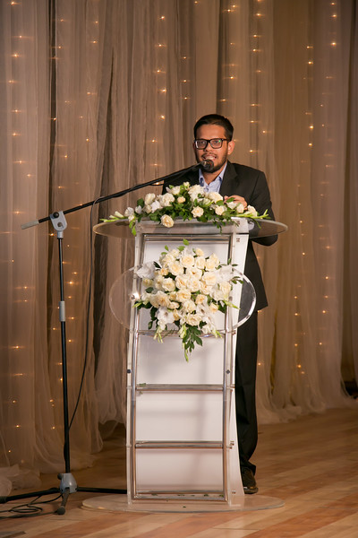 Z.M.-1389-Wedding-2015-Snapshot.jpg