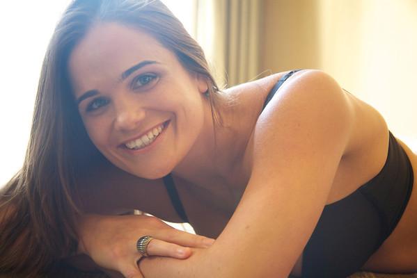 Jeanine Rix - Sept 2012
