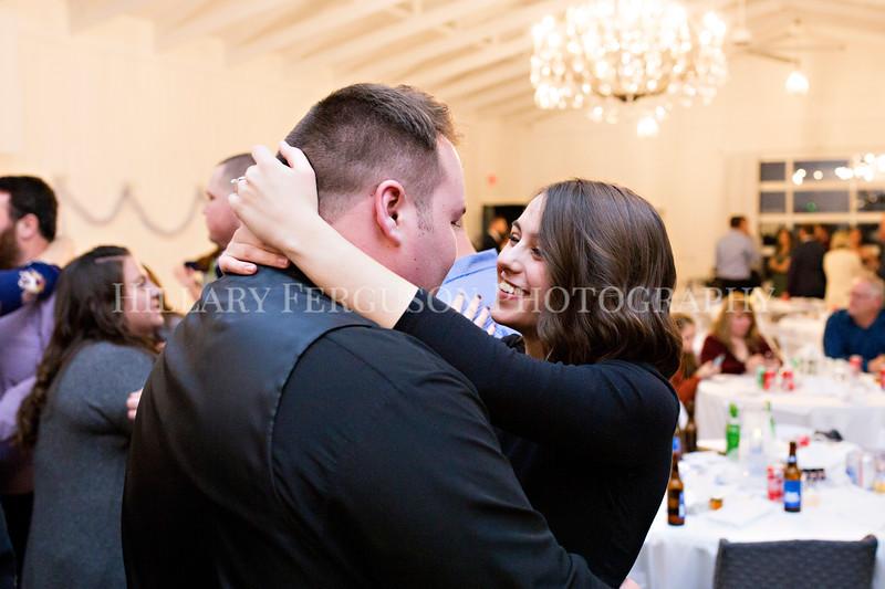 Hillary_Ferguson_Photography_Katie+Gaige_Reception456.jpg