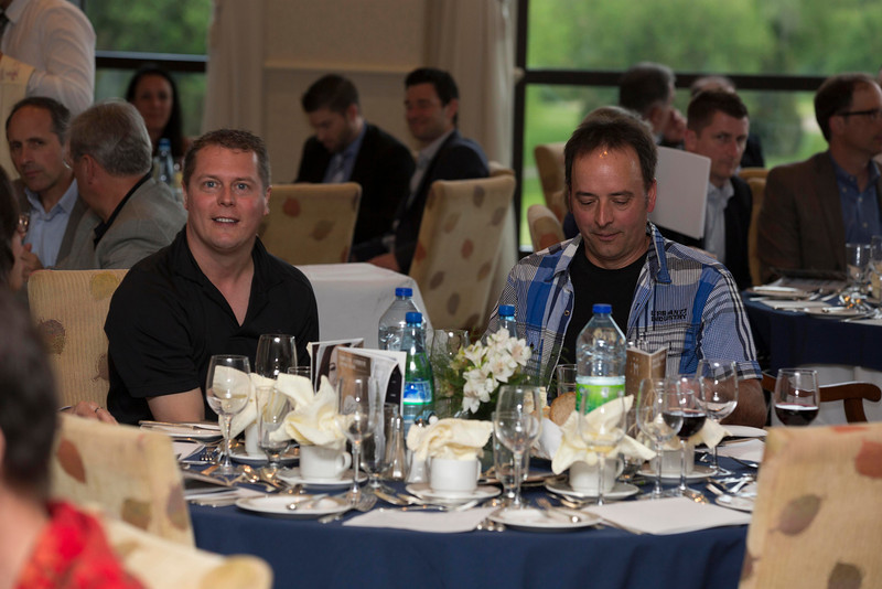 Moisson Montreal Annual Golf Tournament 2014 (326).jpg