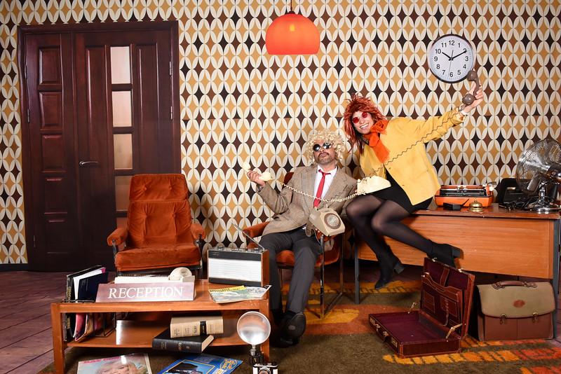 70s_Office_www.phototheatre.co.uk - 126.jpg