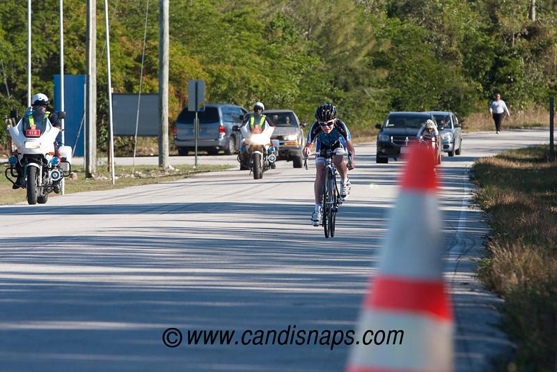 d- Road Race-7494