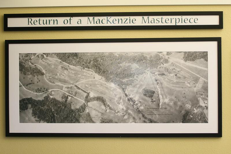 restoration map inside clubhouse.JPG