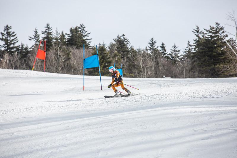 2020-02-03_SN_KS_Cupp Run Challenge-1537.jpg