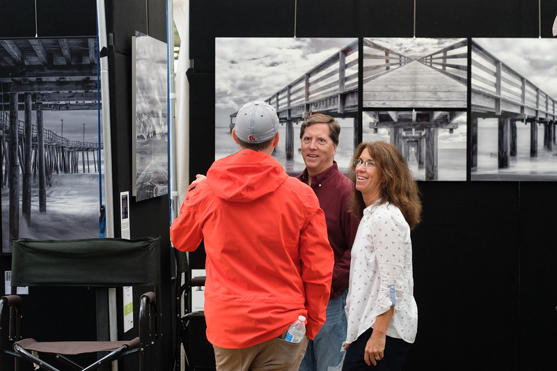20181519 196 Fine Arts Festival.jpg